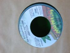 MINT/M- ORIG REGGAE 45~JIMMY CLIFF~THE HARDER THEY COME/YOU CAN GET IT IF REALLY