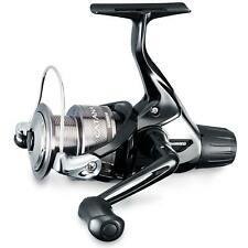 Shimano Angelrolle Heckbremsrolle - Catana 2500 RC