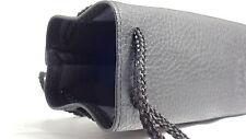 Genuine Nikon SS-22s Soft Faux Leather Flash Case/Pouch/Bag for SB-22S SB-22 23