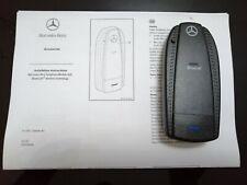 Mercedes Bluetooth Adapter HFP Modul Handy Telefon  B67876168 TOP Wie NEU