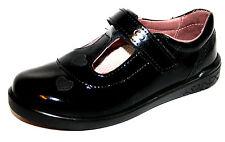 Ricosta Medium Schuhe für Mädchen mit Klettverschluss
