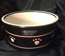 """PetRageous 3"""" Deep Dog or Cat Bowl"""