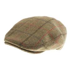 Failsworth Tweed Hats for Men  9202a3d8a2d6