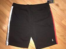 NWT 115.00$ Polo Ralph Lauren Shorts sz L