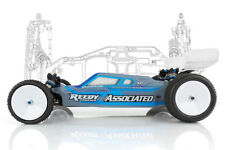 Team Associated RC10B6.1 1/10th Electric Buggy Team Kit