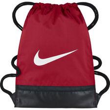 d17b626667 Sacs Nike pour homme | Achetez sur eBay