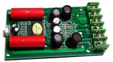 Mini Amplificador TA2024 Hi-Fi Audio Digital Sonido Módulo de tablero del PWB 12V DC 2x15W