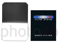 Hitech 100 x 150 ND 0.9 Grad Hard Filter / fits Lee