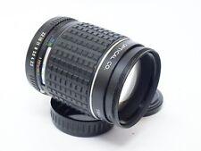 Pentax Takumar 135mm F2.5 Manual Focus Telephoto Lens. Stock No u9278
