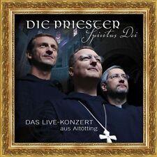 Klassik live Musik-CD 's vom Music-Label