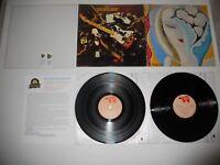 Derek & the Dominos Layla Analog Mint '75 Japan ARCHIVE MASTER Ultrasonic CLEAN