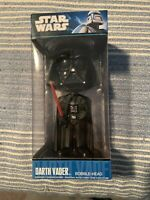 Funko Wacky Wobblers - Star Wars - DARTH VADER - Bobblehead
