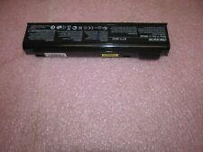 MSI EX705 MS-1719 Battery Pack BTY-M52 11.1V 4800mAh // L730 L735 L740 L740 M520