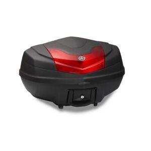 Yamaha MT-09 2021 50L Top Case schwarz 34B-F84A8-10-00