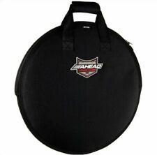 Ahead Armor Case AA-6022 Standard 22-inch cymbal bag