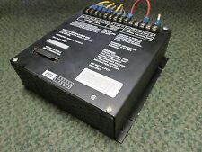 FPL Federal Pioneer Master Module DMP-MM Used