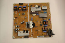 Samsung UE40H6200AW power supply board BN44-00709A