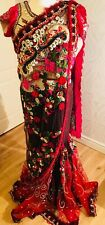 Indian/Pakistani Clothes Lehenga Choli  For Wedding / Party / Reception