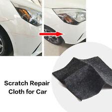 Amazing  Remove scratches SCRATCH ERASER A Magical Cloth