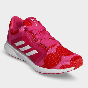🚨 Adidas Edge Lux 4 X Marimekko Women's Running Shoe Athletic Trainer Sneakers