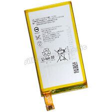 Battery LIS1561ERPC For Sony Xperia C4 LTE E5306 E5353 E5303 E5333 E5343 E5363