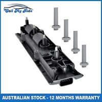 Brand new Ignition Coil Pack for Opel & Holden Astra Vectra Zafira 4 Cyl. 2.2L