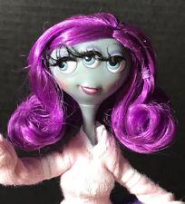 Disney Store, Heather Olson, Monsters Inc University Doll, Limited/HTF