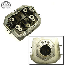 Cylinder Head Left Moto Guzzi California 1100ie Special ( Kd )