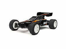 HPI RC Model Vehicles & Kits