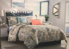 8 Piece Full Conforter Set