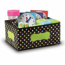 Teacher Created Resources Decorative Storage Bin (tcr-20764) (tcr20764)