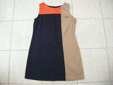 Wallis Polyester Casual Petite Dresses for Women