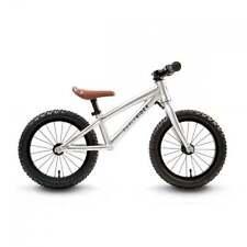 Biciclette in argento per Bambino