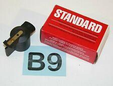 SMP JR113 Distributor Rotor Fits 89-90 Nissan 240SX 86-88 Sentra 90-94 D21 +More