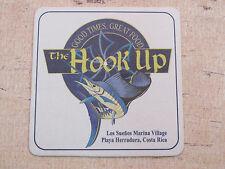 Hook up marina los sueños