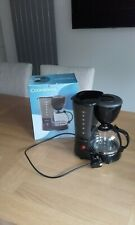 Cookworks Coffee Machines For Sale Ebay