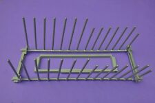 524867 Plate Rack Fisher Paykel Dishdrawer Dishwasher