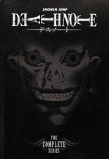 Le Chevalier D'Eon DVD Complete Series 1-24 - 5 DVD Box Set EXCELLENT