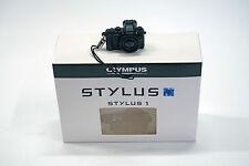 Schlüsselanhänger Olympus Stylus 1 OM-D