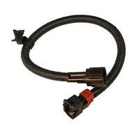HQRP Knock Sensor /& Wiring Harness fits Nissan Pathfinder 1990-2000