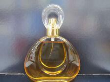 First by Van Cleef & Arpels Perfume Women 2 oz Eau de Toilette Spray No Box NEW
