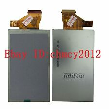 New LCD Display Screen For SAMSUNG ST500 TL220 Digital Camera Repair Parts Touch