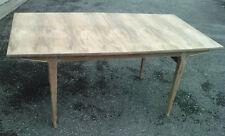 table design scandinave ? palissandre ?