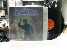 MIGUEL RIOS 2LP SPANISH ROCK & RIOS 1982