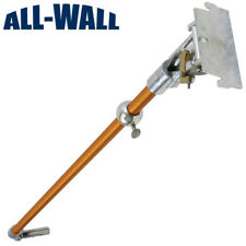 """TapeTech 54"""" Drywall Flat Finisher Box Handle with Brake 8054TT **NEW**"""