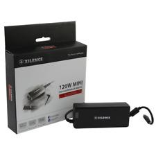 Xilence xm012 (120w) Mini Cargador Batería para Notebooks