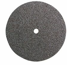 """Bosch Power Tools 540 Cut-off Wheels 1-1/4"""" x.063"""" Thick, 5 Pack For Dremel"""