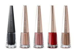Fenty Beauty By Rihanna Stunna Lip Paint Longwear Fluid Lip Color choose a shade