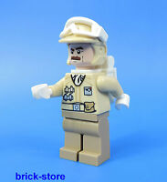 LEGO® STAR WARS FIGUR  9509 / HOTH REBELL TROOPER