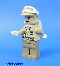 LEGO STAR WARS FIGUR 9509 / HOTH REBELL TROOPER